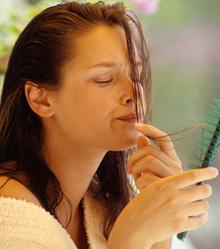 womans-hair-loss