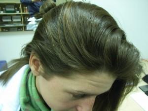 28th-november-2007-2