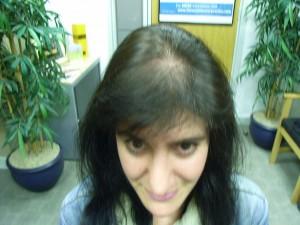 14th-october-2008