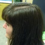 2nd-april-2009-111