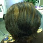 12th-may-2009-1