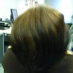12th-may-2009-3