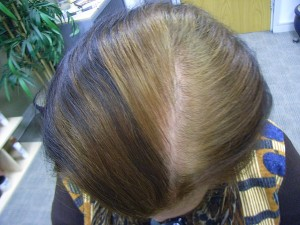 12th-may-2009-9