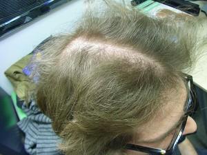 28th-nov-2008-5