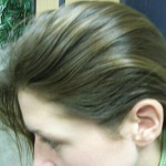 28th-november-20071