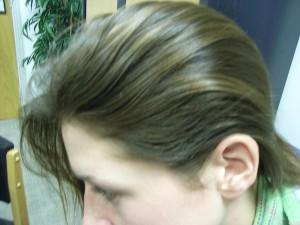 28th-november-20072