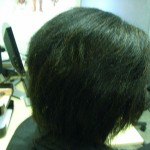 6th-may-2009-11