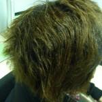 april-2008-11