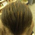 september-2008-111