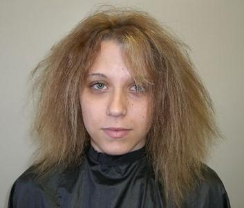 frizzy-hair-bad-hair-day