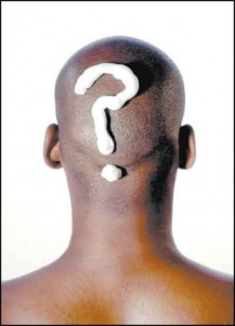 preventing-hair-loss