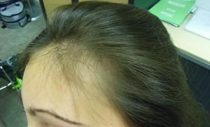 july-2009-9932