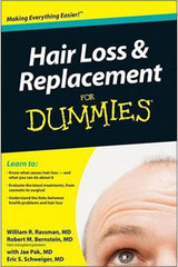 hair-loss_healthbolt