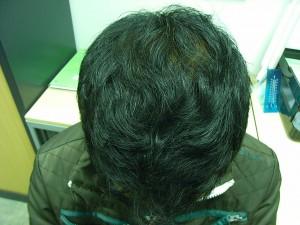 December 2009 (3)